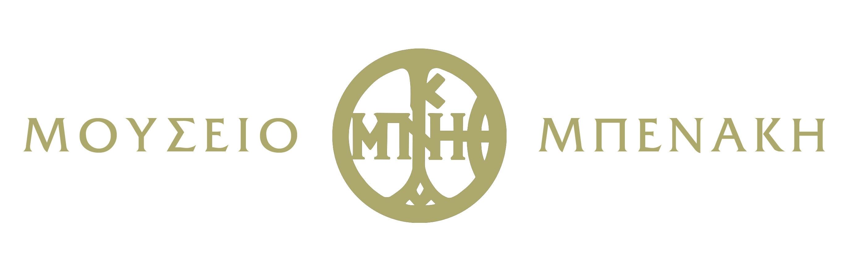 Museum_logo_gr.JPG